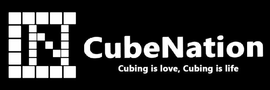 Cube Nation